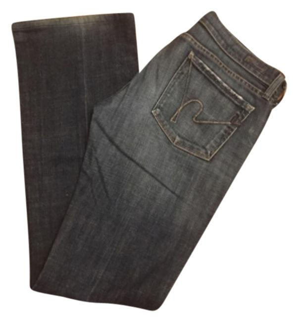 Preload https://img-static.tradesy.com/item/4148329/citizens-of-humanity-blue-denim-boot-cut-jeans-size-29-6-m-0-0-650-650.jpg