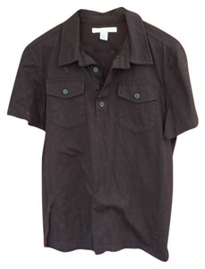 14d75850ee7 Kenneth Cole Tops - Up to 70% off a Tradesy