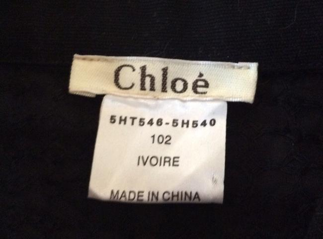 Chloé Top