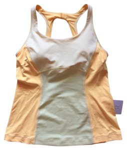 Lululemon Run: Pace Tank