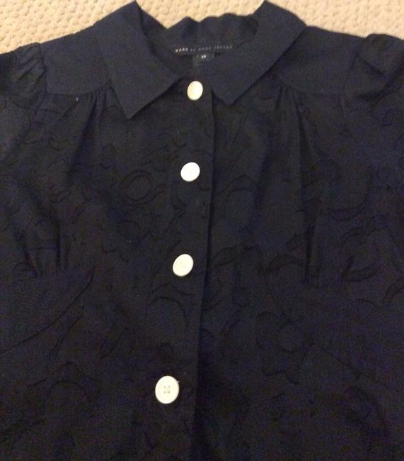 Preload https://item5.tradesy.com/images/marc-by-marc-jacobs-black-blouse-size-4-s-4149934-0-0.jpg?width=400&height=650