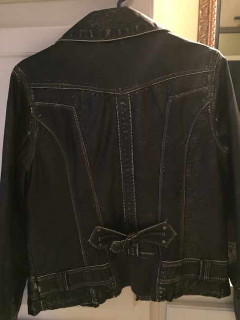 Artifact Motorcycle Jacket