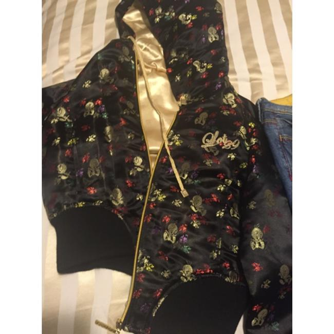Pepe Jeans Top