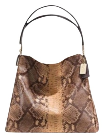 Preload https://img-static.tradesy.com/item/4151284/coach-phoebe-snk-phoebe-see-tag-pic-for-details-imnatural-leather-hobo-bag-0-0-540-540.jpg
