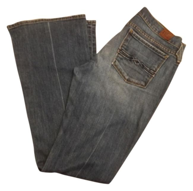 Preload https://img-static.tradesy.com/item/4151449/lucky-brand-blue-denim-boot-cut-jeans-size-27-4-s-0-0-650-650.jpg