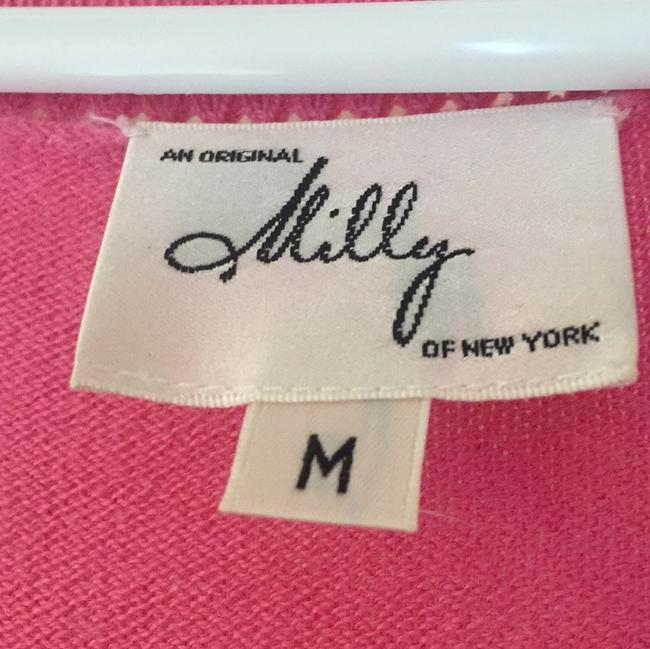 Milly of New York Sweater