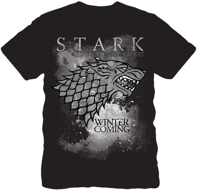 Preload https://item5.tradesy.com/images/black-game-of-thrones-winter-is-coming-m-tee-shirt-size-10-m-4152349-0-0.jpg?width=400&height=650