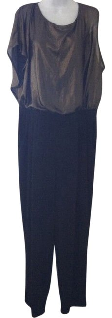 Lane Bryant Size 18/20 Jumpsuit Brand new with tags msrp $99.95