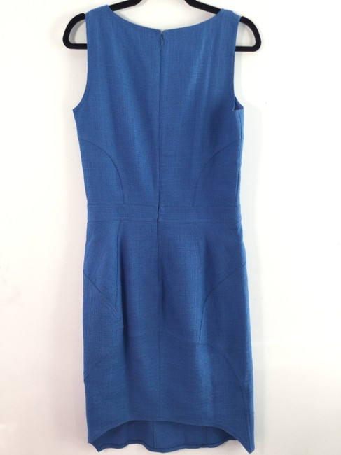 Fendi Sheath Vintage Dress