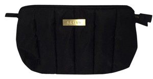 Reiss Clutch