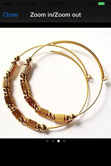 Alex and Ani Small Tigris