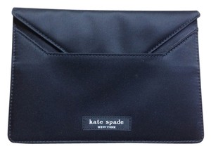 Kate Spade Kate Spade Photo Envelope