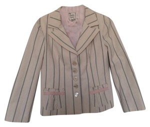 Nanette Lepore Cotton Jacket