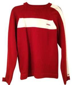 O'Neill Pullover Sweater