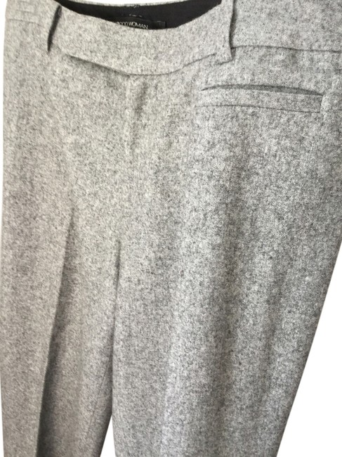 Preload https://img-static.tradesy.com/item/4156483/g2000-darklight-gray-wool-blend-straight-new-size-6-s-28-0-0-650-650.jpg