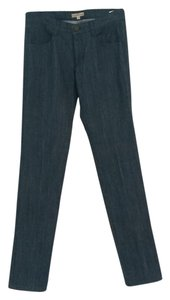 Emerson Fry Skinny Jeans