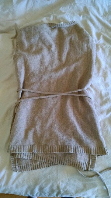 Ann Taylor LOFT Wrap Sweater