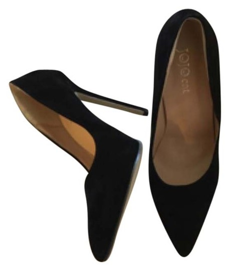 Other Blac Pumps