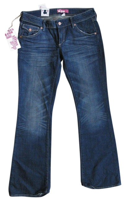 Preload https://img-static.tradesy.com/item/4158322/h-and-m-medium-wash-star-boot-cut-jeans-size-30-6-m-0-0-650-650.jpg