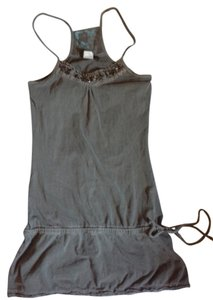 death valley Top army green