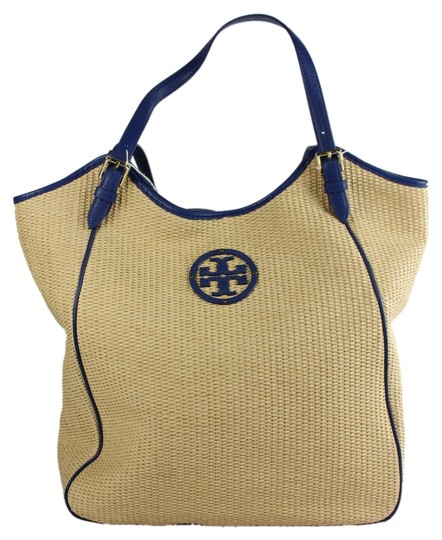 Preload https://item1.tradesy.com/images/tory-burch-slouchy-strawnatural-tote-4159210-0-0.jpg?width=440&height=440