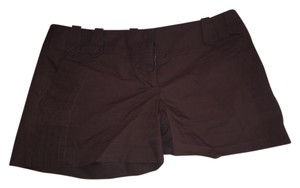Campaigne Shorts Brown