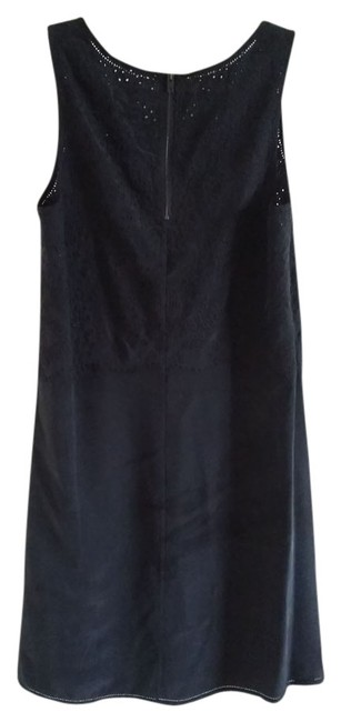 Preload https://item5.tradesy.com/images/rag-and-bone-black-silk-eyelets-mid-length-night-out-dress-size-2-xs-4160614-0-0.jpg?width=400&height=650