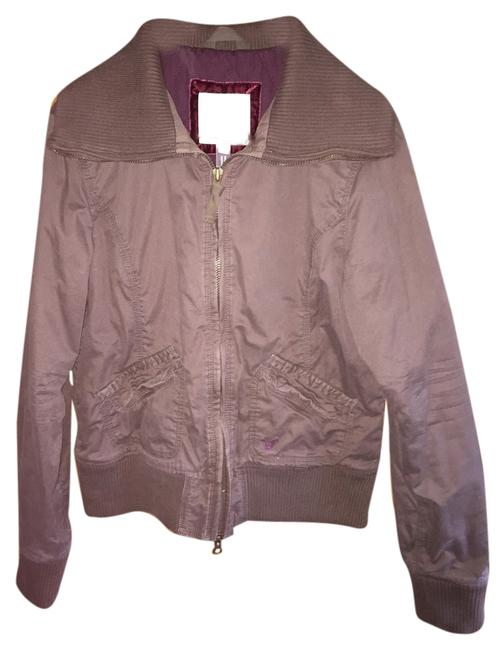 Preload https://img-static.tradesy.com/item/4160731/american-eagle-outfitters-brown-bomber-motorcycle-jacket-size-16-xl-plus-0x-0-0-650-650.jpg