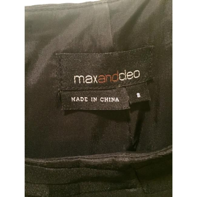 Max and Cleo Dress