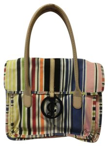 Juicy Couture Tote in Multi-color