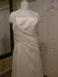 Impression Bridal 4899 Wedding Dress