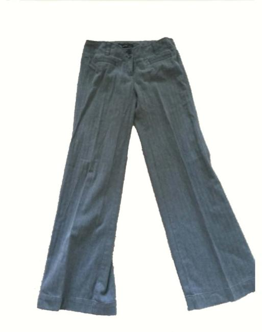 Preload https://item1.tradesy.com/images/new-york-and-company-straight-pants-4161535-0-0.jpg?width=400&height=650