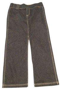 Guess Comfortable Different Chic Maxi Skirt Denim