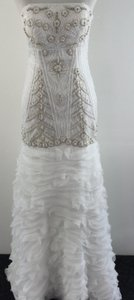 Sue Wong Sue Wong Wedding Dress