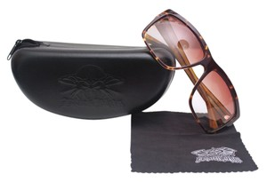 Black Flys Fly Girls Sunglasses - Free Flying Style