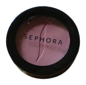 Sephora SEPHORA Collection Colorful Blush In Rose Pop No. 18 Matte Pink