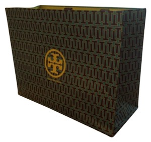 Tory Burch - shopping bag.
