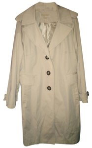 MICHAEL Michael Kors Trench Coat