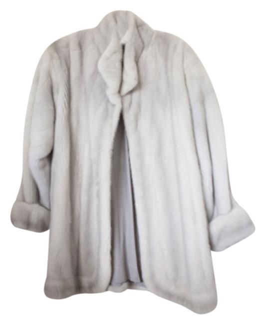 Preload https://item2.tradesy.com/images/na-white-gray-fur-coat-4165966-0-0.jpg?width=400&height=650
