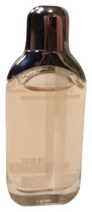 Burberry The Beat by Burberry Miniature Fragrance (0.15 OZ)