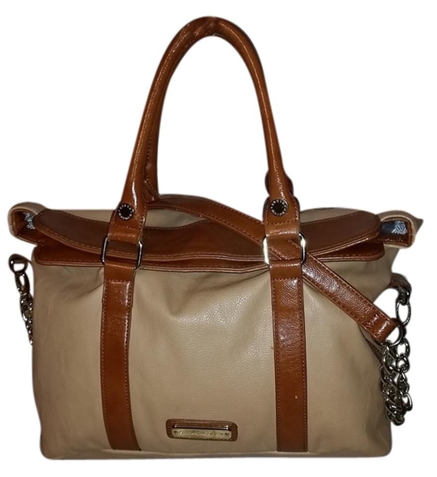 Steve Madden Shoulder Bag