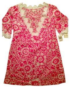 Shoshanna Shoshanna,Floral,Cover,Up