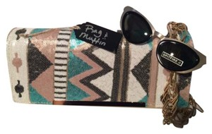 MMS Design Studio Multi Clutch