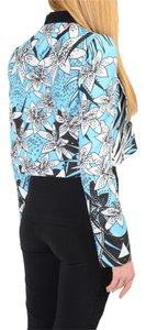 Just Cavalli Multi-Color Jacket