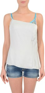 Maison Martin Margiela Top Blouse