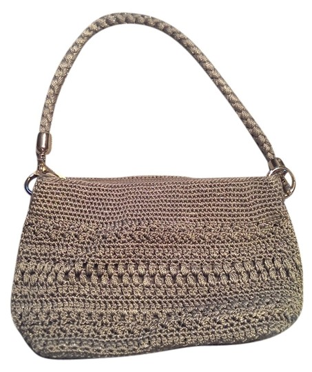 Sakroots Hobo Bag