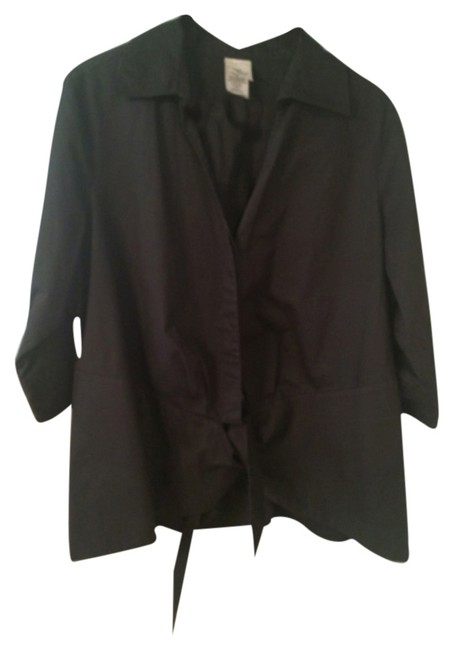 Preload https://item1.tradesy.com/images/just-my-size-button-down-shirt-4169335-0-0.jpg?width=400&height=650