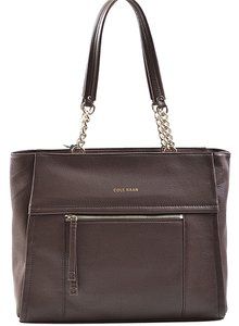 Cole Haan B45554 Shoulder Bag