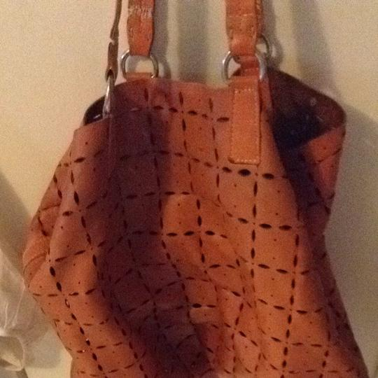 Other PRICE REDUCTION Hobo Bag