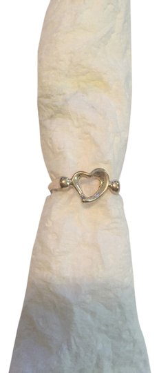 Preload https://img-static.tradesy.com/item/4170454/tiffany-and-co-silver-size-7-open-heart-ring-0-0-540-540.jpg